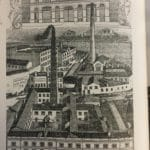 Jewellery Quarter History