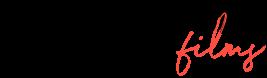 Website_Vermillion_Logo_black_
